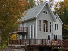 Cottage for sale in La Minerve, Laurentides, 19, Chemin  Miller, 14026419 - Centris.ca