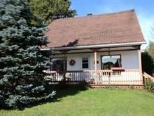House for sale in Saint-Léonard-de-Portneuf, Capitale-Nationale, 440, Rue  Lesage, 16028838 - Centris.ca
