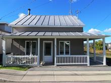 Maison à vendre à East Broughton, Chaudière-Appalaches, 145, Rue  Principale, 15699665 - Centris.ca