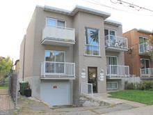 Quintuplex à vendre à Montréal-Nord (Montréal), Montréal (Île), 10524 - 10530, Avenue de Bruxelles, 14156365 - Centris.ca