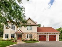 Maison à vendre à Lac-Brome, Montérégie, 42, Rue des Alizés, 25316687 - Centris