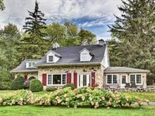 Maison à vendre à Oka, Laurentides, 36, Rue  Guy-Racicot, 14151682 - Centris.ca