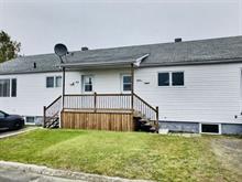 House for sale in Chapais, Nord-du-Québec, 44 - 44A, 1re Avenue, 18732794 - Centris.ca