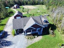 House for sale in Sainte-Catherine-de-la-Jacques-Cartier, Capitale-Nationale, 2487, Route de Fossambault, 12138858 - Centris.ca