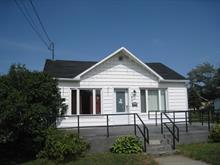 House for sale in Matane, Bas-Saint-Laurent, 240, Rue du Bosquet, 16599628 - Centris