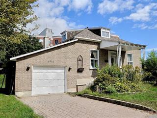 Maison à vendre à Brossard, Montérégie, 8682, boulevard  Marie-Victorin, 28405855 - Centris.ca