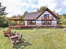 Maison à vendre à Sutton, Montérégie, 222, Chemin  O'Donoughue, 28171181 - Centris.ca