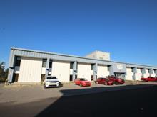 Local commercial à louer à Saguenay (Chicoutimi), Saguenay/Lac-Saint-Jean, 125, Rue  Dubé, local 200, 14155387 - Centris.ca