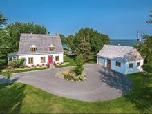 Maison à vendre à Sainte-Croix, Chaudière-Appalaches, 5370, Route  Marie-Victorin, 17405576 - Centris.ca