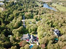 Maison à vendre à Saint-Sauveur, Laurentides, 300, Chemin de l'Ancienne-Érablière, 25351295 - Centris
