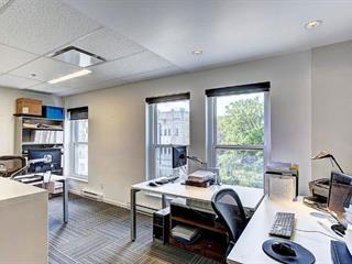 Commercial unit for rent in Montréal (Le Plateau-Mont-Royal), Montréal (Island), 4485, Rue  Saint-Denis, suite 04, 15760600 - Centris.ca