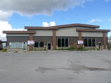 Commercial unit for rent in Lavaltrie, Lanaudière, 551, Rue  Notre-Dame, suite 130, 14269450 - Centris.ca