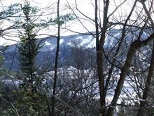 Terrain à vendre à Piedmont, Laurentides, Chemin du Rocher, 21321274 - Centris.ca