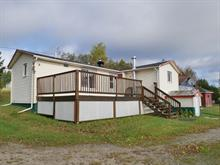 House for sale in Lac-Saint-Paul, Laurentides, 35, Chemin des Pionniers, 23134896 - Centris.ca