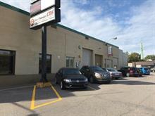 Local commercial à louer à Saguenay (Chicoutimi), Saguenay/Lac-Saint-Jean, 598, boulevard du Saguenay Ouest, 18527380 - Centris.ca