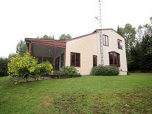 Maison à vendre à Chénéville, Outaouais, 62, Chemin du Domaine-des-Quatre-As, 17669131 - Centris
