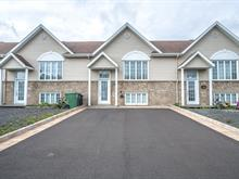 House for sale in Desjardins (Lévis), Chaudière-Appalaches, 718, Rue  Félix-Leclerc, 22484743 - Centris
