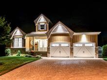 Maison à vendre à Prévost, Laurentides, 1005, Rue du Clos-du-Cellier, 14078859 - Centris.ca