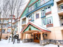 Condo for sale in Mont-Tremblant, Laurentides, 140, Chemin au Pied-de-la-Montagne, apt. 140, 11117395 - Centris