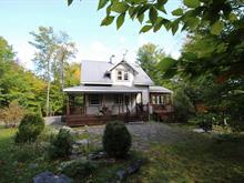 House for sale in Saint-Jean-de-Matha, Lanaudière, 533, 1re av.  Lac-Mondor, 21283133 - Centris