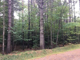 Lot for sale in Sainte-Julienne, Lanaudière, Rue  Gariépy, 11777788 - Centris.ca