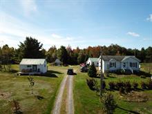 House for sale in Saint-Lucien, Centre-du-Québec, 3855A, 7e Rang, 20472742 - Centris.ca