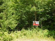Lot for sale in Lac-Supérieur, Laurentides, Chemin des Harfangs, 23664284 - Centris.ca