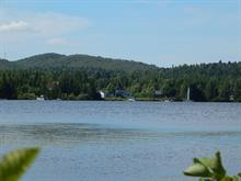 Lot for sale in Lac-Supérieur, Laurentides, Chemin des Harfangs, 13227085 - Centris.ca