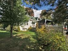 Maison à vendre à Saint-Félix-de-Kingsey, Centre-du-Québec, 110, 5e Avenue, 24319423 - Centris