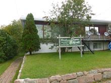 Commercial building for sale in Mont-Laurier, Laurentides, 1011, boulevard  Albiny-Paquette, 13073935 - Centris.ca