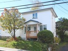 Maison à vendre à Desjardins (Lévis), Chaudière-Appalaches, 62, Rue  Caron, 9566023 - Centris.ca
