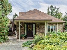 Maison à vendre à Brownsburg-Chatham, Laurentides, 977, Route des Outaouais, 11586251 - Centris.ca