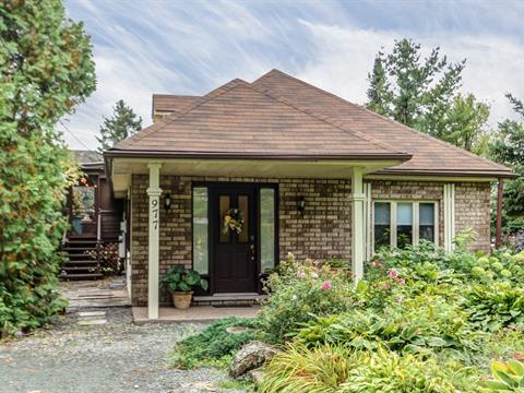 House for sale in Brownsburg-Chatham, Laurentides, 977, Route des Outaouais, 11586251 - Centris.ca