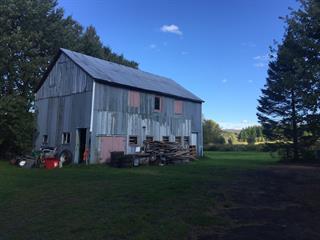 House for sale in Racine, Estrie, 230, 2e Rang, 18498180 - Centris.ca