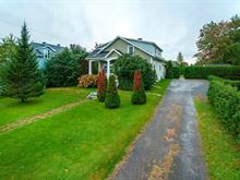 House for sale in Charlesbourg (Québec), Capitale-Nationale, 20195, boulevard  Henri-Bourassa, 17179344 - Centris