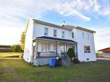 Maison à vendre à Biencourt, Bas-Saint-Laurent, 20, Rue  Principale Est, 14179572 - Centris.ca