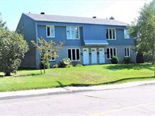 Quadruplex à vendre à Charlesbourg (Québec), Capitale-Nationale, 600 - 606, Côte  Bédard, 24710575 - Centris.ca