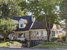 Maison à vendre à Sainte-Foy/Sillery/Cap-Rouge (Québec), Capitale-Nationale, 2155, Rue  Marie-Victorin, 26428918 - Centris
