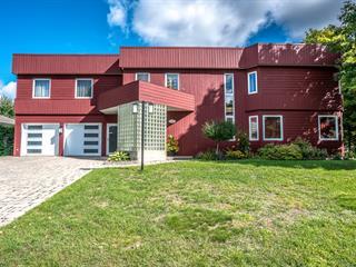 House for sale in Lévis (Desjardins), Chaudière-Appalaches, 525, Rue de La Forestière, 25767028 - Centris.ca