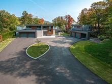 House for sale in Saint-Raymond, Capitale-Nationale, 2049, Chemin du Lac-Sept-Îles, 26631749 - Centris.ca