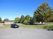 Terrain à vendre à Granby, Montérégie, 474, Rue  Churchill, 27455394 - Centris.ca