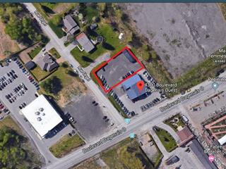 Lot for sale in Laval (Fabreville), Laval, Rue  Urgel, 21535357 - Centris.ca