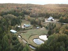 Hobby farm for sale in Namur, Outaouais, 257, Chemin  Blais, 25979254 - Centris.ca
