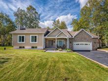 Maison à vendre à Val-d'Or, Abitibi-Témiscamingue, 125, Rue  Alix, 20168713 - Centris