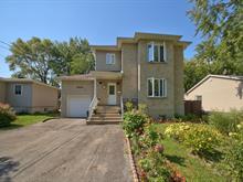 Maison à vendre à Dorval, Montréal (Île), 520, boulevard  Strathmore, 25068063 - Centris
