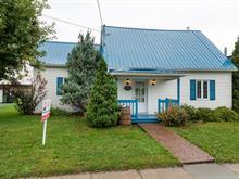 Maison à vendre à Saint-Paul-de-l'Île-aux-Noix, Montérégie, 973, Rue  Principale, 22867569 - Centris.ca