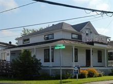Duplex à vendre à Notre-Dame-de-Stanbridge, Montérégie, 1075, Rue  Principale, 15358910 - Centris