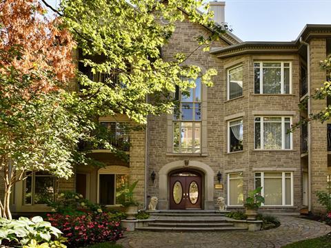 Condo à vendre à Sainte-Foy/Sillery/Cap-Rouge (Québec), Capitale-Nationale, 3780, Rue  Gabrielle-Vallée, app. 213, 27905673 - Centris