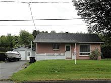 House for sale in Durham-Sud, Centre-du-Québec, 250, Rue de l'Église, 10886518 - Centris.ca