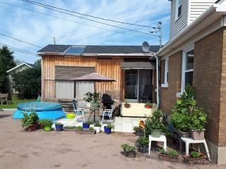 Maison à vendre à Saguenay (Jonquière), Saguenay/Lac-Saint-Jean, 1712, Rue  Ampère, 17569593 - Centris.ca